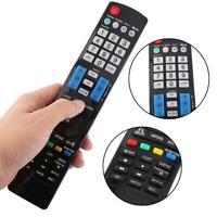 Universal LG Fernbedienung für Alle LG 3D Smart TV LCD LED Fernseher DA