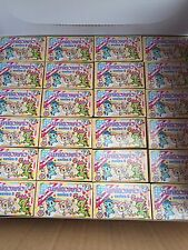 tokidoki unicorno series 5 unicorns single blind box