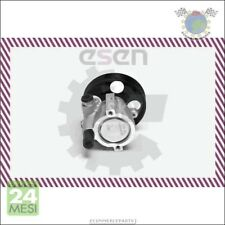 Pompa servosterzo idroguida exxn NISSAN PRIMASTAR INTERSTAR OPEL VIVARO MOVA ##3