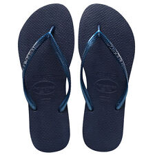 Havaianas Women's Casual Sandals and Flip Flops