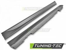 Coppia Minigonne Tuning F30 / F31 11-18 M-TECH