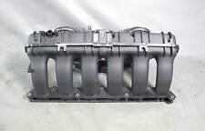 BMW N51 N52 6-Cylinder Engine Air Intake Manifold Plenum 2006-2013 USED OEM