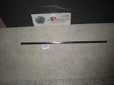 MODANATURA CROMATA PORTA POSTERIORE FIAT 1100 R