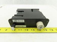Tricontinent 8657 10 Ivd Lab Instrument C Series Syringe Pump Lot Of 2