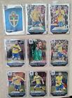 PRIZM UEFA Euro 2016, 11 x Base-Cards, SCHWEDEN - SWEDEN, Ibrahimovic, DurmazTrading Card Sets - 261330