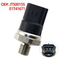 Oil Pressure Switch Sensor For Mitsubishi Lancer Dingo Dion JT500155 E1T41671