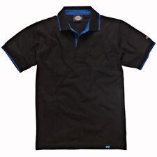 Magliette da uomo a manica corta Dickies taglia XXXL