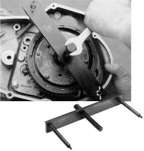 Jims Clutch Spring Compressor  97178-71*