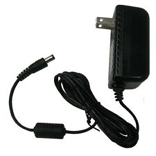 Yongnuo AC adapter For YN216 YN300 III AIR YN1410 YN160 III YN168 YN360 Light