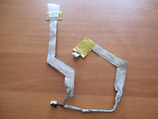 Original display cable Wistron mb1/50.4q101.011/rev: a0 de medion MD 97900