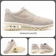 Nike Air Max LD ZERO 848624-100 UK 9 EU 44 US 10 NikeLab