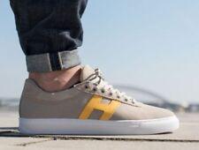 d6de2c2183d 9 US Shoes Footwear for Men
