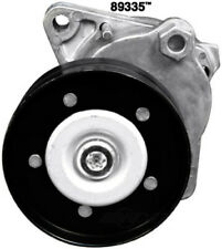 Belt Tensioner Assembly 89335 Dayco