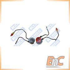 LuK Embrayage Maître Cylindre récepteur Kit pour MG ZT Rover 75 511014510