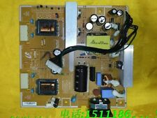 Power Board IP-49135B for Samsung  2243NW 2243LNX 2243BW T220 Free Ship #K758 LL