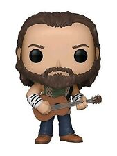 Pop! Vinyl--WWE - Elias with Guitar Pop! Vinyl