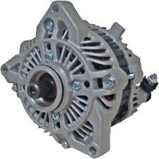 Compu-Fire Alternator 150 Amp 2000-up Honda GL1800 GoldWing- 58200 2112-0834
