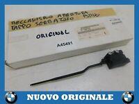 MECCANISMO APERTURA TAPPO CARBURANTE CENTRAL LOCKING SYSTEM BMW SERIE 3 E90 E91