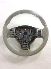 48430-EM35D Nissan Versa Steering Wheel  NEW OEM!!! 48430EM35D