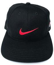 Nike Adulte Unisexe Tiger Woods Rétro Chapeau 550860 010 Misc