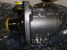 BMW X5 E70 3.0 Water Pump & Thermostat For Adaptive Drive Climate 2007-2010 OEM
