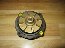 NEW Chrysler Water Pump # 3619859 Fits 361 383 400 426 440 CID Same as 18-3582