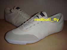 Mesuca Futsal Indoor Soccer Football Boots Badminton Tai Chi Kung Fu Shoes
