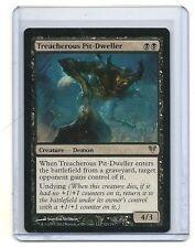 Treacherous Pit-Dweller - Magic the Gathering - Avacyn Restored