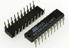 AT89C205124PI Original New Atmel Integrated Circuit