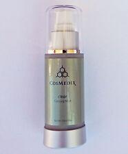 CosMedix Clear Clarifying Mask 3.3 oz / 100 g PRO Size New & Fresh