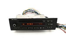 BMW 1 3 er E87 E90 E91 Radio BMW Business CD Player 6975011 65126975011