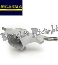 8674 - MANUBRIO COMPLETO VESPA 125 GT - 150 SPRINT GL - 180 SS SUPER SPORT