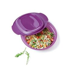 Micro In Forma Tupperware
