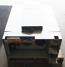ALLEN BRADLEY 1395-B81N-EN-P5-P4-X2 SER B 300 HP DC CONTROLLER Used T/O