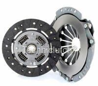 NATIONWIDE 2 PART CLUTCH KIT FOR ALFA ROMEO GT COUPE 1.8 TS