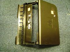 HP Deskjet F4580 Printer Front  Input Paper Tray + Ink Door CB745-90008