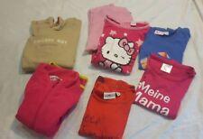 Kleiderpaket Mädchen Gr .86 92 98 104  Tom Taylor, Hello Kitty, H+M, Impidimpi .