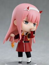 Good Smile Company Nendoroid DARLING in the FRANXX - Zero Two Action Figure