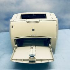 HP LaserJet 1150 Standard Laser Printer Q1336A