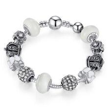 PANDORA Fine Bracelets