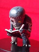 "Death Note JEALOUS Limited Edition Figure / 2.8""  7cm MINT / UK DESPATCH"