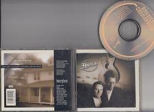 CD AMERICA HOURGLASS