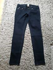 True Religion Jeans Rockstar Stella Damen Gr. 28