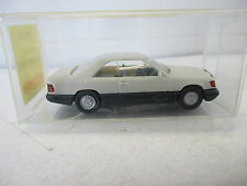 Wiking 1/87 13 143 Mercedes 300 CE Coupe  WS3406