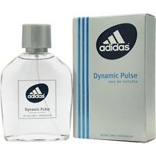 Adidas Dynamic Pulse by Adidas EDT Spray 1.7 oz