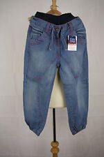 Unbranded Capri/Cropped Jeans (2-16 Years) for Girls
