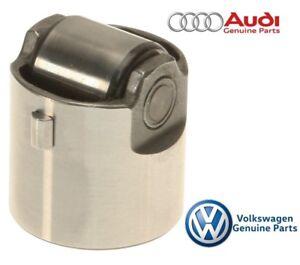 VW Beetle Passat Jetta Audi A3 A6 TT Cam Follower for Fuel Pump Push Rod Genuine