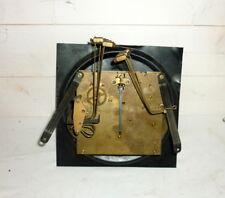 Mouvement de carillon Odo N°36  8 marteaux  Westminster