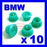 BMW SIDE SILL SKIRT MOULDING GROMMET CLIPS ROCKER PANEL TRIM E30 E32 E36 E46