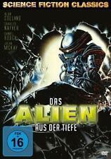 Das Alien aus der Tiefe (2011)
